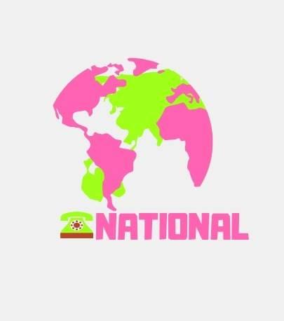Numéros nationaux