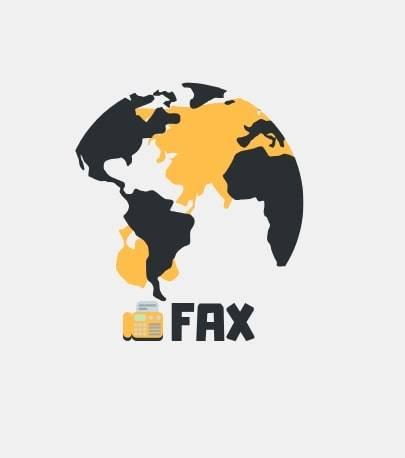 Numéros de fax