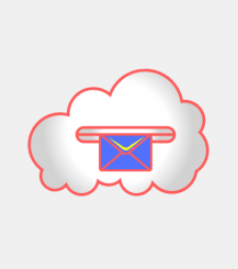 SMTP Externe 5 million emails